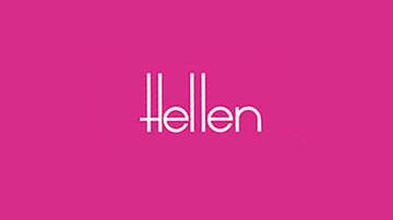 logo hellen