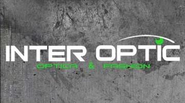 logo inter optic