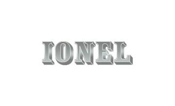 IONEL SA