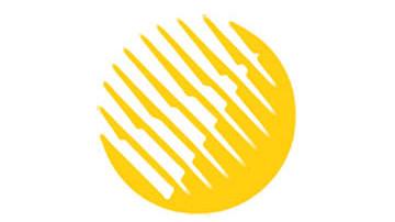 logo megasun