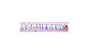 ACQUERELLO