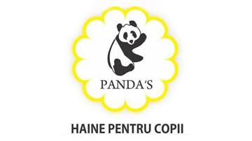 logo pandas