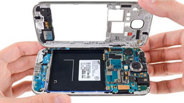 logo reparatie telefoane