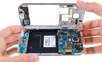 Reparare GSM