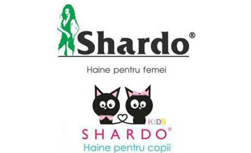 SHARDO