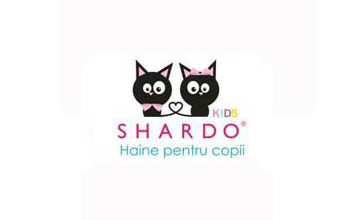 SHARDO MINI SRL
