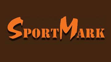 logo sport mark