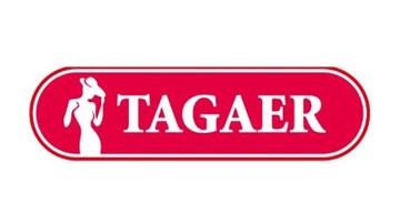 logo tagaer