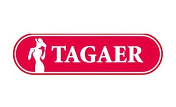 TAGAER SRL