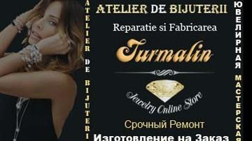 logo turmalin