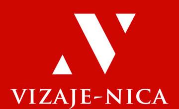 VIZAJE-NIKA