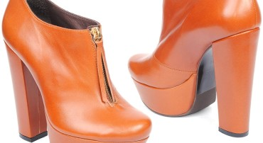oxvy shoes 10