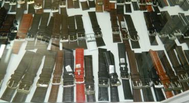 reparatie ceasuri 3