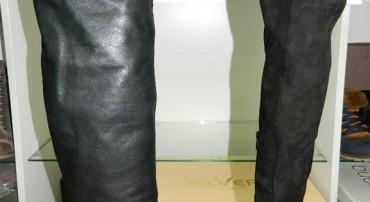 tricost textil 2