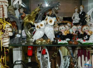 Скидки в бутике Valeria Bagrin