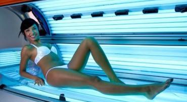 elat aqua-life solariu bronzare