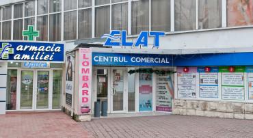 elat-etajul-1-2