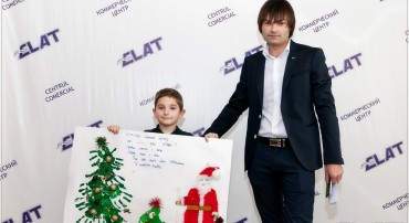 elat-participanti-concurs-2014-1