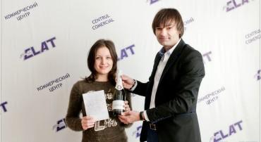 elat-participanti-concurs-2014-11