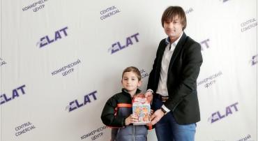 elat-participanti-concurs-2014-14