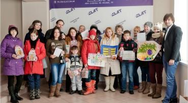 elat-participanti-concurs-2014-15