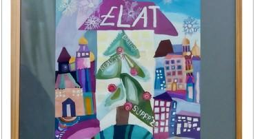 elat-participanti-concurs-2014-18
