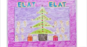 elat-participanti-concurs-2014-22