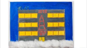 elat-participanti-concurs-2014-26