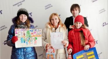 elat-participanti-concurs-2014-4