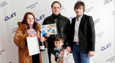 elat-participanti-concurs-2014-5