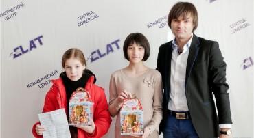 elat-participanti-concurs-2014-6