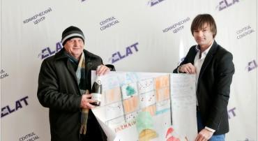 elat-participanti-concurs-2014-8