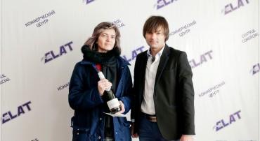 elat-participanti-concurs-2014-9