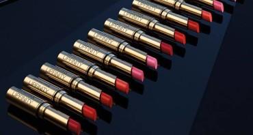 Rujul Lipfinity Long Lasting Lipstick de la Max Factor