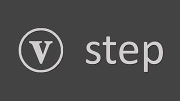 logo-step-v