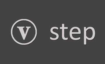STEP V (et.3)
