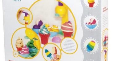 Genio Kids Art – отличный способ с пользой провести время всей семьей!