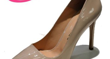 Новая весенняя коллекция OXVY shoes!!!
