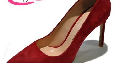 oxvy_shoes_colectia_primavara2