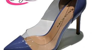 oxvy_shoes_colectia_primavara3