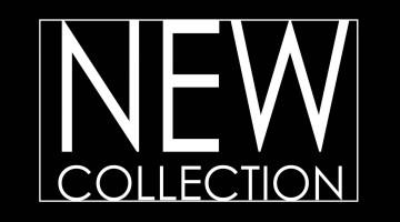 Новые коллекции в Art Vision Lux!