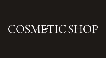 cosmetic_shop