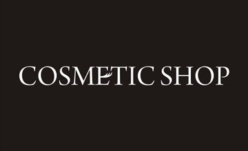 Cosmetic Shop MD