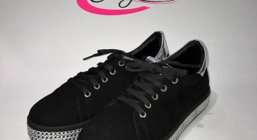 elat obuvi oxvy shoes 1