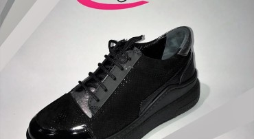 elat obuvi oxvy shoes 10