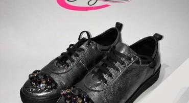elat obuvi oxvy shoes 11