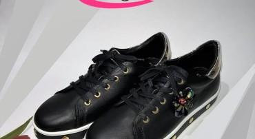 elat obuvi oxvy shoes 12