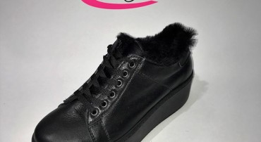 elat obuvi oxvy shoes 2