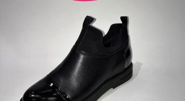 elat obuvi oxvy shoes 3