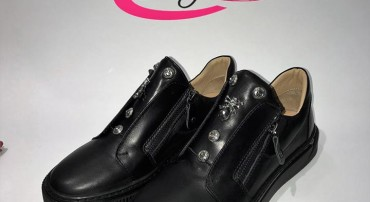 elat obuvi oxvy shoes 5